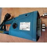 ASGATEC-KS-1800-motor