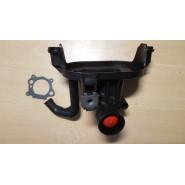 BRIGGS STRATTON držák vzduchového filtru 691439