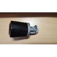 Briggs & Stratton adaptér olejového filtru