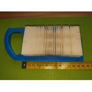 Briggs Stratton vzduchový filtr 794421