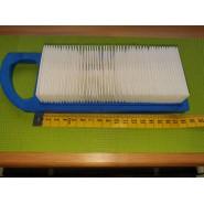 Briggs Stratton vzduchový filtr 794422