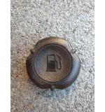 Briggs Stratton zátka palivové nádrže 692046