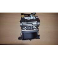 BOLENS 175/105A karburátor