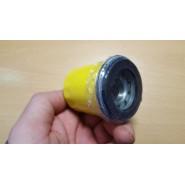 DAKR PANTER olejový filtr