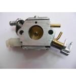 HOMELITE CSP 4518 karburátor