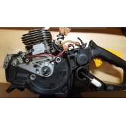 HOMELITE HCS 4446 CA motor
