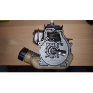 HOMELITE F 3040 polomotor