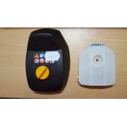 HOMELITE HCS 4040 4446 filtr