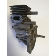 HOMELITE HLT 26 CDY polomotor