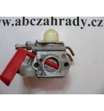 HOMELITE karburátor vyžínače F 2020