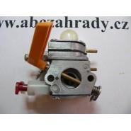 HOMELITE karburátor křovinořezu F 3055