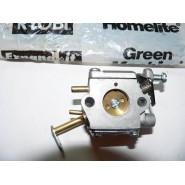 HOMELITE karburátor pily CSP 3314