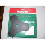 HOMELITE nůž křovinořezu TRI-ARC