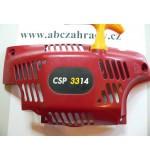 HOMELITE startovací kladka na CSP 3314