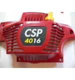 HOMELITE startovací kladka na CSP 4016 4518
