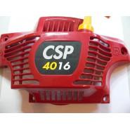 HOMELITE startovací kladka na CSP 4016
