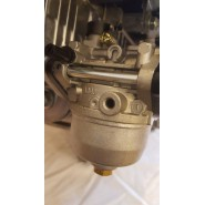 KAWASAKI FJ 180V karburátor 15003-7133