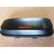KAWASAKI FJ 180V kryt filtru vzduchu 11011-7025