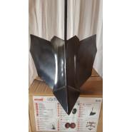 MTD kultivátor rydlo 196-262-678