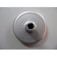 MTD 790 miska spojky 791-153592