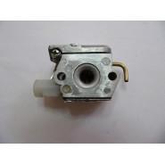 MTD 790 700 karburátor