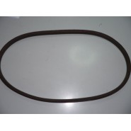 MTD B10 B115 J130 klínový řemen pojezdu 754-0281