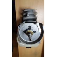 MTD 700 část motoru