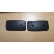 MTD M 53 střední guma šneku 754-04033