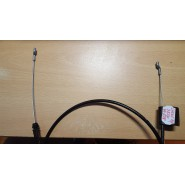 GUTBROD HB 48 lanko plynu 746-0992