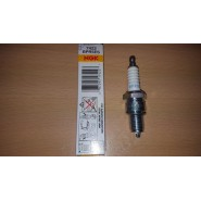 MTD SPK 53 HW zapalovací svíčka NGK BPR5ES