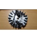 RAPTOR AC3101-38 setrvačník
