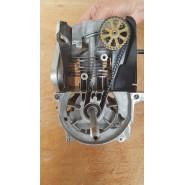 RYOBI RBC 430 SESC část motoru
