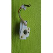 SOLO 119 izolátor karburtátoru