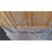 STIGA PARK řetězy 16