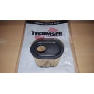 TECUMSEH ENDURO filtr 36905
