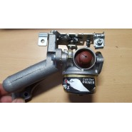 TECUMSEH kompletní karburátor