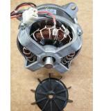 MTD motor 1000W E 33 W 724-04039
