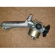 TECUMSEH karburátor SYNERGY
