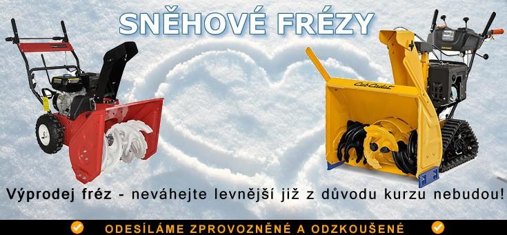 frezy
