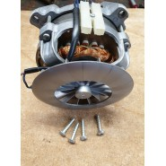 MTD 32-10 E FEWILL motor 1000 W