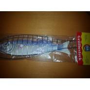 SIA grilovací rošt na ryby